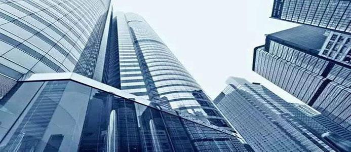 2020年上半年建筑业发展统计分析
