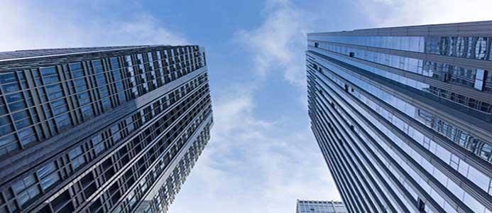 住建部、工信部等九部门联合发文,推进新型建筑工业化发展!涉及九大方面!