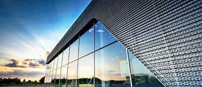 2020年中国建筑装饰行业企业竞争格局:行业集中度高