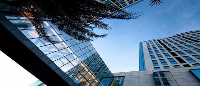 最高奖励800万!深圳加大财政扶持力度促进建筑领域绿色创新发展!