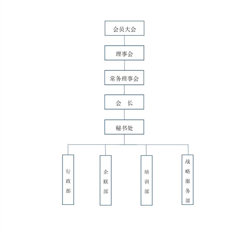 0_1_副本.jpg